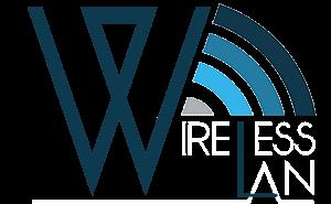 Wireless LAN Solutions