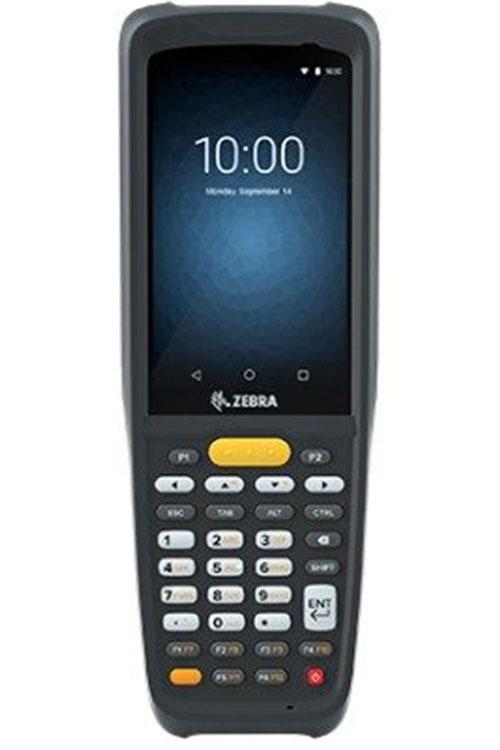 MC2200a