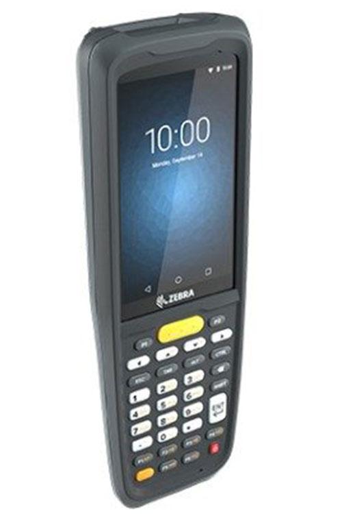 MC2200b