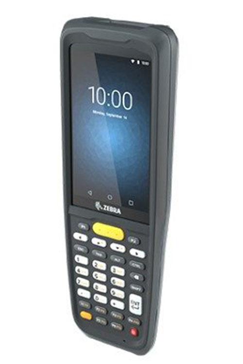 MC2200c