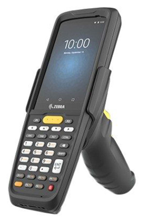MC2200e
