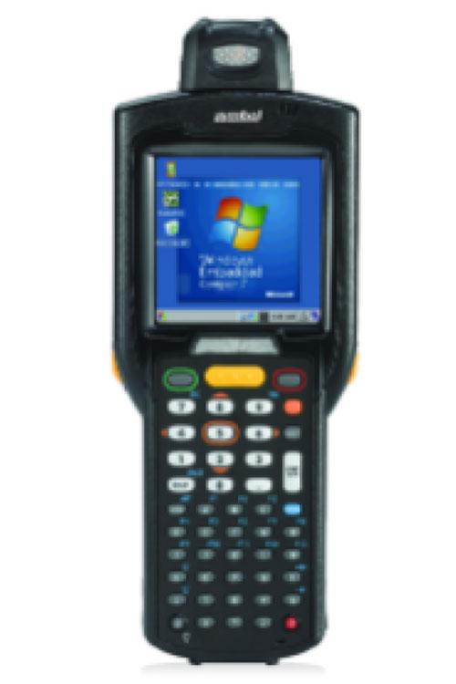 MC3200b