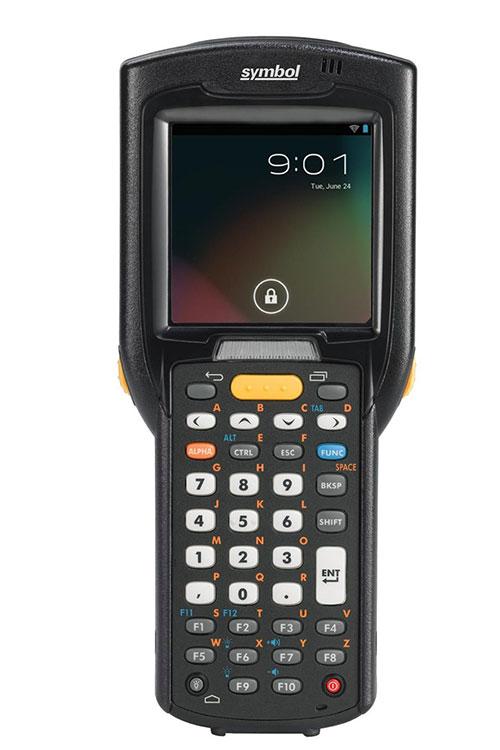 MC3200d