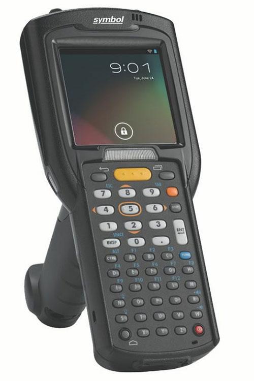 MC3200e