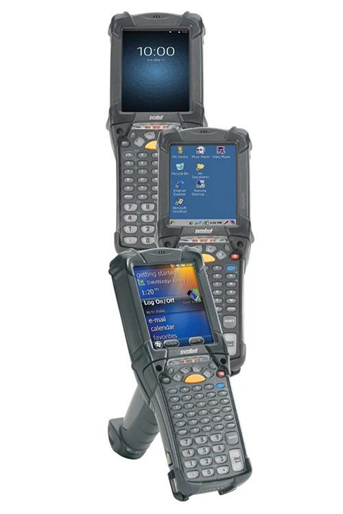 MC9200a