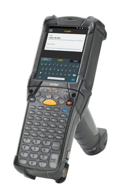 MC9200f