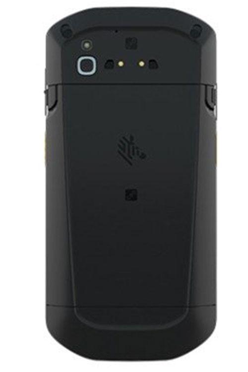 TC52f