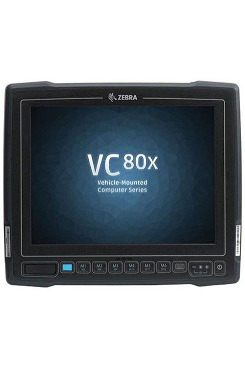 VC80xb