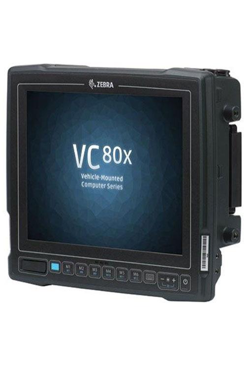 VC80xc