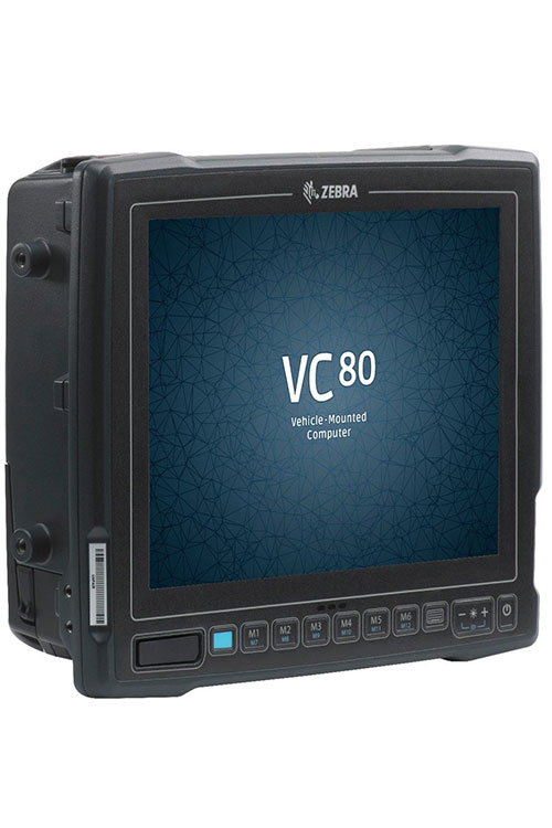 VC80xf