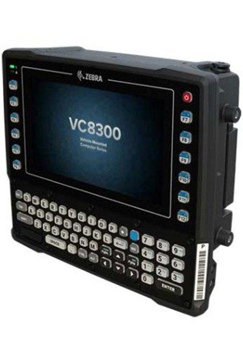 VC8300b