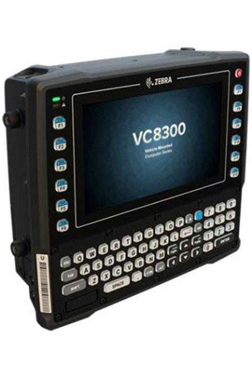 VC8300c