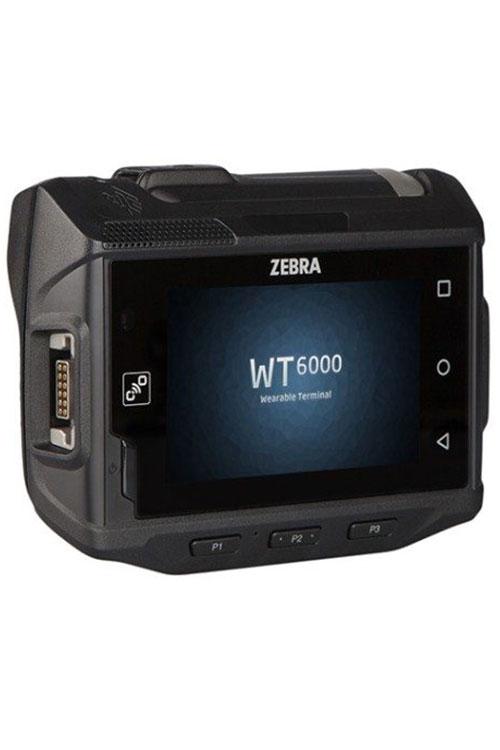 WT6000b