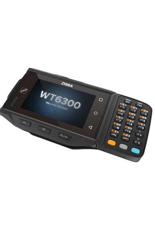 WT6300b