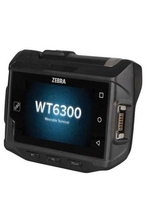 WT6300d