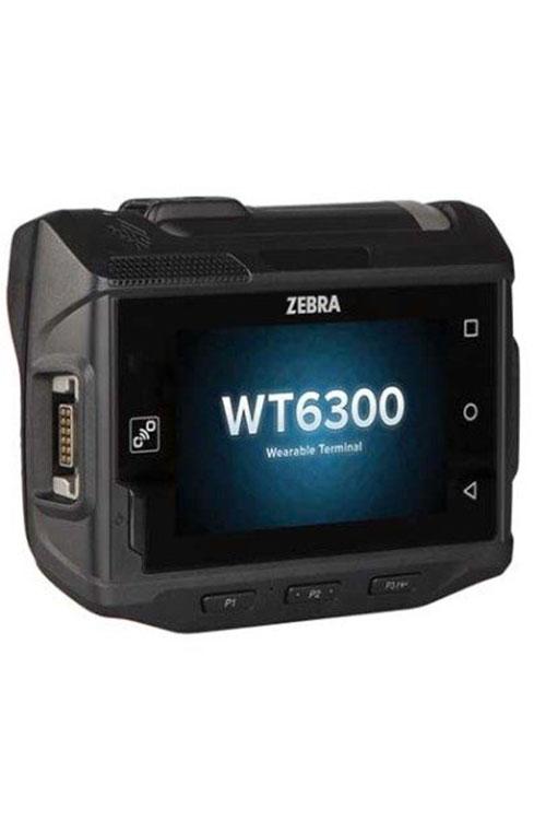 WT6300e